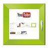 Glem Serramenti su Youtube